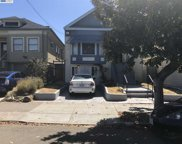 977 60th St, Oakland image