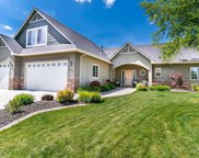 634 W Great Basin Dr., Meridian image