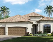16218 Castle Park Terrace, Lakewood Ranch image