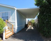 1099 38th Ave 37, Santa Cruz image