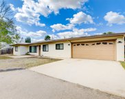 13226 Fred Drive, Poway image