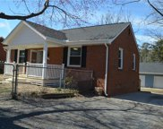 1616 Westhill Road, Henrico image
