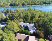 805 Gull Point Road, Wilmington image