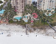 4716 Westwinds Drive Unit #4716, Miramar Beach image