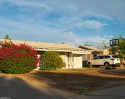 4625 N 9th Street, Phoenix image