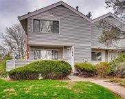 11630 E Cedar Avenue, Aurora image