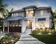 6112 Lagomar Lane, Apollo Beach image