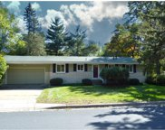 3024 Woodale Drive, Mounds View image