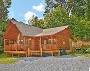 1552 Boo Boos Way, Sevierville image