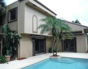 6608 Patio Lane, Boca Raton image