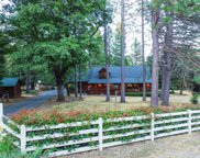 3423  Lynx Trail Court, Pollock Pines image