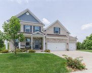 8378 Dumfries  Drive, Brownsburg image