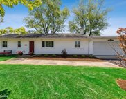706 W 55Th Street, Hinsdale image