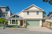 152 13th St, Pacific Grove image
