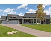 4330 Lakeview Court, Orono image