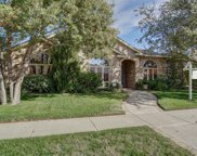 10805 Richmond, Lubbock image