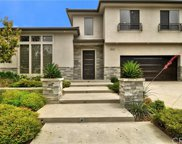 1842 Port Carlow Place, Newport Beach image