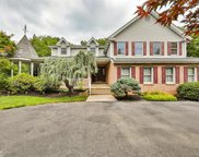 1439 Buck Trail, South Whitehall Township image