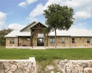 371 Summer Glen Ln, New Braunfels image