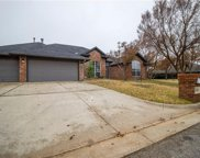 8728 NW 116th Street, Oklahoma City image