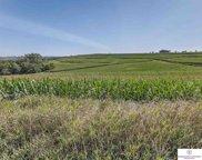 11898 County Road P30, Blair image