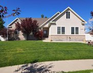 3267 W Clarkston Cir, South Jordan image