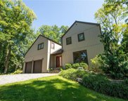 3430 Orchid, Lower Macungie Township image