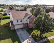10675 Coyote  Run, Fishers image