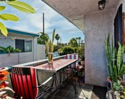 9313 National Boulevard Unit #203, Los Angeles image
