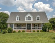 4041 Foxfield Dr, Columbia image
