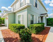 14884 Skip Jack Loop, Lakewood Ranch image