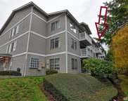 1910 W Casino Rd Unit 132, Everett image