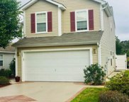 209 Mckendree Lane, Myrtle Beach image