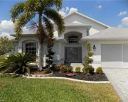 17750 Ficus CT, North Fort Myers image