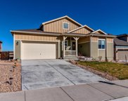 15859 West 83rd Place, Arvada image