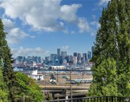 3018 SW Charlestown St Unit A, Seattle image