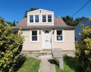 5726 Bugler St, Capitol Heights image