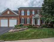 26046 GLASGOW DRIVE, Chantilly image