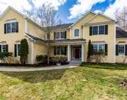 51 Midnight  Court, North Kingstown image