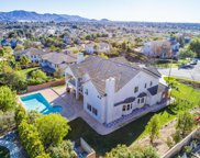 2186 Woodcreek Road, Camarillo image