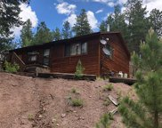 4712 County Road 33, Woodland Park image