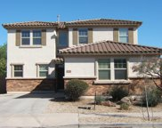 17388 W Pinnacle Vista Drive, Surprise image