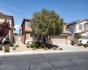 7954 Red Rock Ridge, Las Vegas image