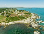 10 - LOT 10 CLIFF DR, Narragansett image