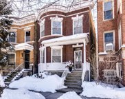 5414 South Drexel Avenue, Chicago image