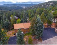 30918 Witteman Road, Conifer image