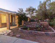 7595 N Rasmussen, Tucson image