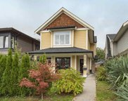 318 W 18th Street, North Vancouver image