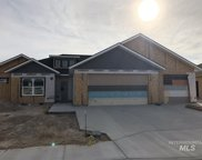 615 Canyon Crest, Twin Falls image