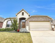 907 Madrone Dr, Georgetown image